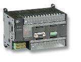 CP1H - Мікроконтролер до 320 вх / виходів