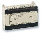 CPM1A - Мікроконтролер 10-100 вх / виходів