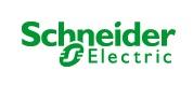 Частотні перетворювачі Schneider Electric