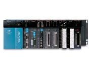 Контроллеры серия GLOFA-GM4