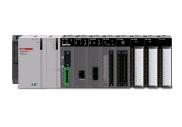 Контролери серії XGB