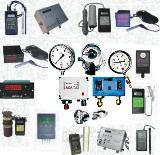 Автоматика і Контрольно-вимірювальні прилади (КІП)