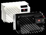 Danfoss VLT Decentral Drive FCD 302