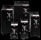Danfoss VLT Micro Drive