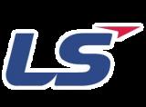 Частотні перетворювачі LS Industrial Systems