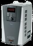 N700 Високопродуктивний векторний інвертор