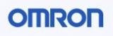 OMRON RX, MX2, JX - нові частотні перетворювачі