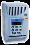серія CFW-08 (от 1,1 до 15 кВт)