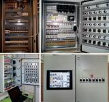 Електрощитове обладнання