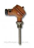 Термоперетворювач опору Тера 1-3н