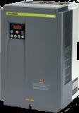 Перетворювач частоти Hyundai N700E