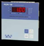 Регулятори потужності FCR06 і FCR12