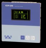 Імпульсні регулятори ICR06 і ICR12