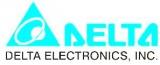 Частотні перетворювачі Delta Electronics