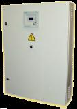 Автоматичні Конденсаторні Установки внутрішнього встановлення (IP21)