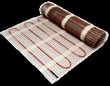 Обладнання для теплої підлоги