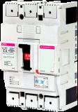 Промислові автоматичні вимикачі ETIBREAK