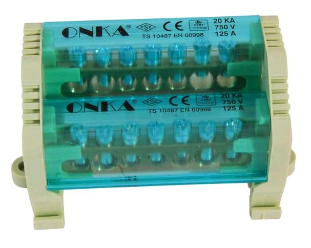 ONKA-2081