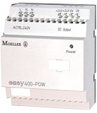 EASY400-P0W