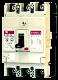 EB2S 250/3LF 250A