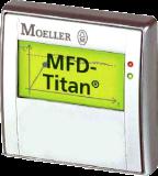 MFD-80-B