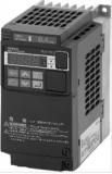 MX2-AB001-E