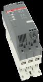 PSR105-600-70