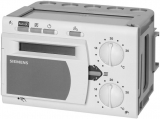 RVD 120-C