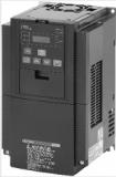 RX-A4004-EF