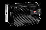 VLT Decentral Drive FCD 302 2.2 kW