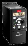 VLТ МicroDrive 3p, 1,5 kWt