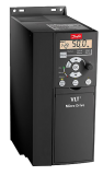 VLТ МicroDrive 1p, 2,2 kWt