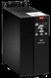 VLТ МicroDrive 3p, 11,0  kWt