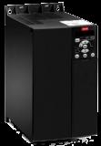 VLТ МicroDrive 3p, 18,0 kWt