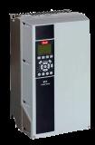 VLT HVAC Drive Advanced FC-102 15кW