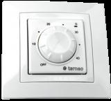 Термостат для теплої підлоги Terneo RTP