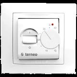 Регулятор температури terneo mex unic
