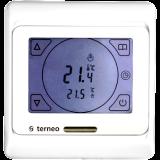 Програмований терморегулятор terneo sen