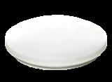 Світлодіодний накладний світильник 19W