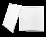 Світлодіодна панель 600х600 50W 6000K