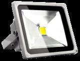 Світлодіодний прожектор 30W 6000K Bellson