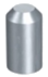Насадка ручного монтажу             стержнів D20