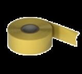 Стрічка антикорозійна 10м